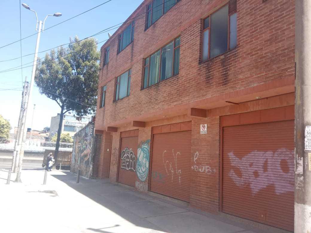 Apartamento en Rincon De Venecia 6119, foto 10