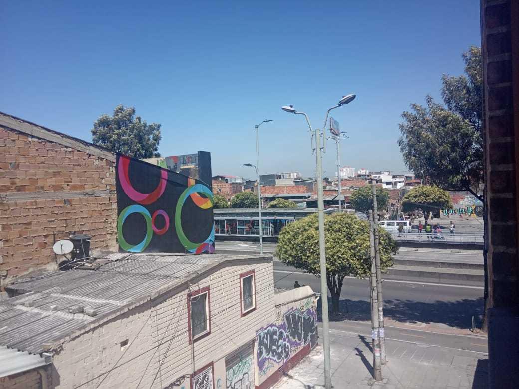 Apartamento en Rincon De Venecia 6119, foto 30