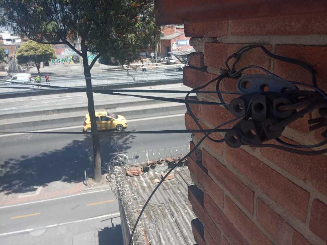Apartamento en Rincon De Venecia 6119, foto 28