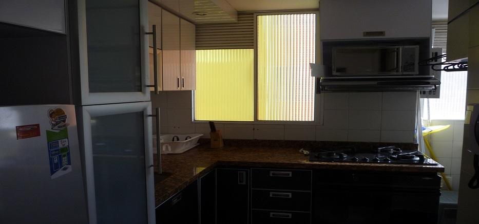 Apartamento en Ciudad Salitre Oriental 5966, foto 2