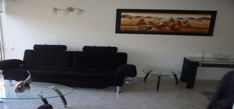 Apartamento en Ciudad Salitre Oriental 5966, foto 6