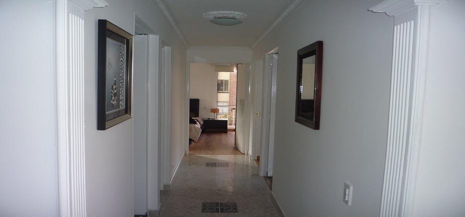 Apartamento en Ciudad Salitre Oriental 5966, foto 9