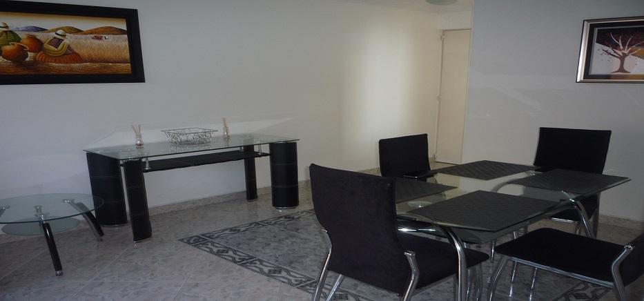Apartamento en Ciudad Salitre Oriental 5966, foto 8