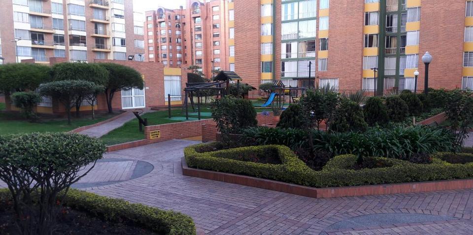 Apartamento en Ciudad Salitre Oriental 5966, foto 0