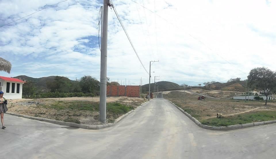 97900 - ESPECTACULAR LOTE EN NARIÑO CUNDINAMARCA EN CONJUNTO CERRADO