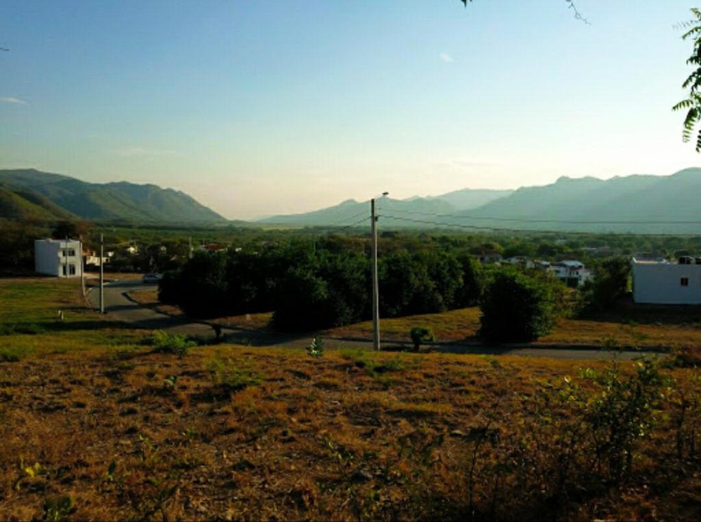 Lote en Girardot 11542, foto 5