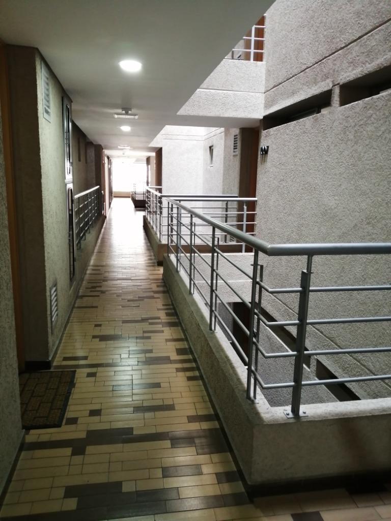 Apartamento en Ciudad Hayuelos 6344, foto 0