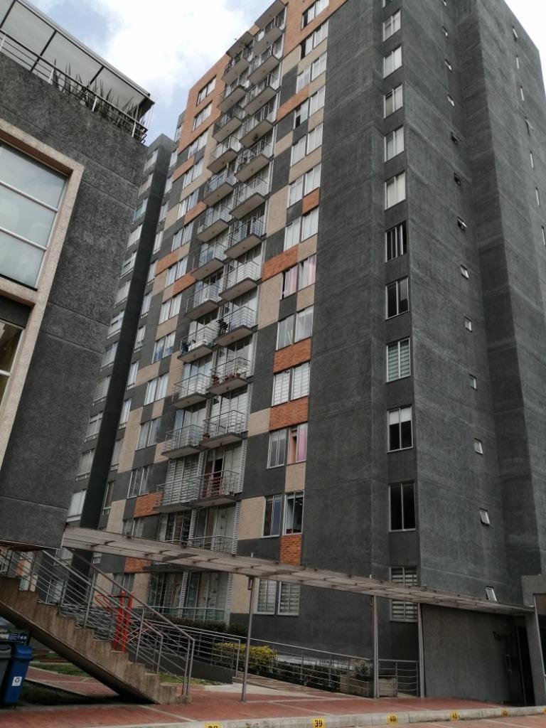 Apartamento en Ciudad Hayuelos 6344, foto 3