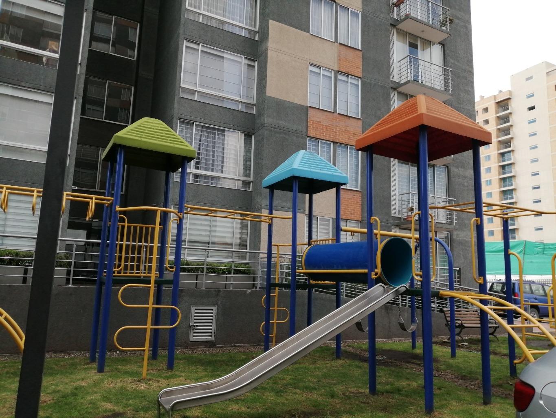 Apartamento en Ciudad Hayuelos 6344, foto 12