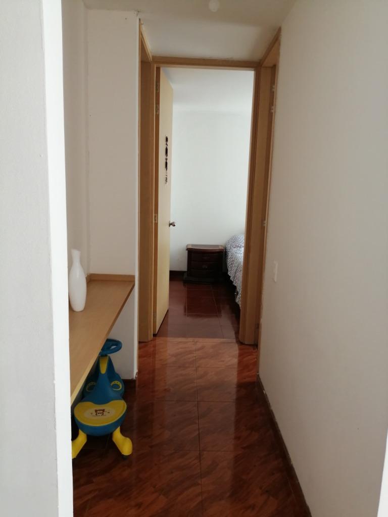 Apartamento en Ciudad Hayuelos 6344, foto 6