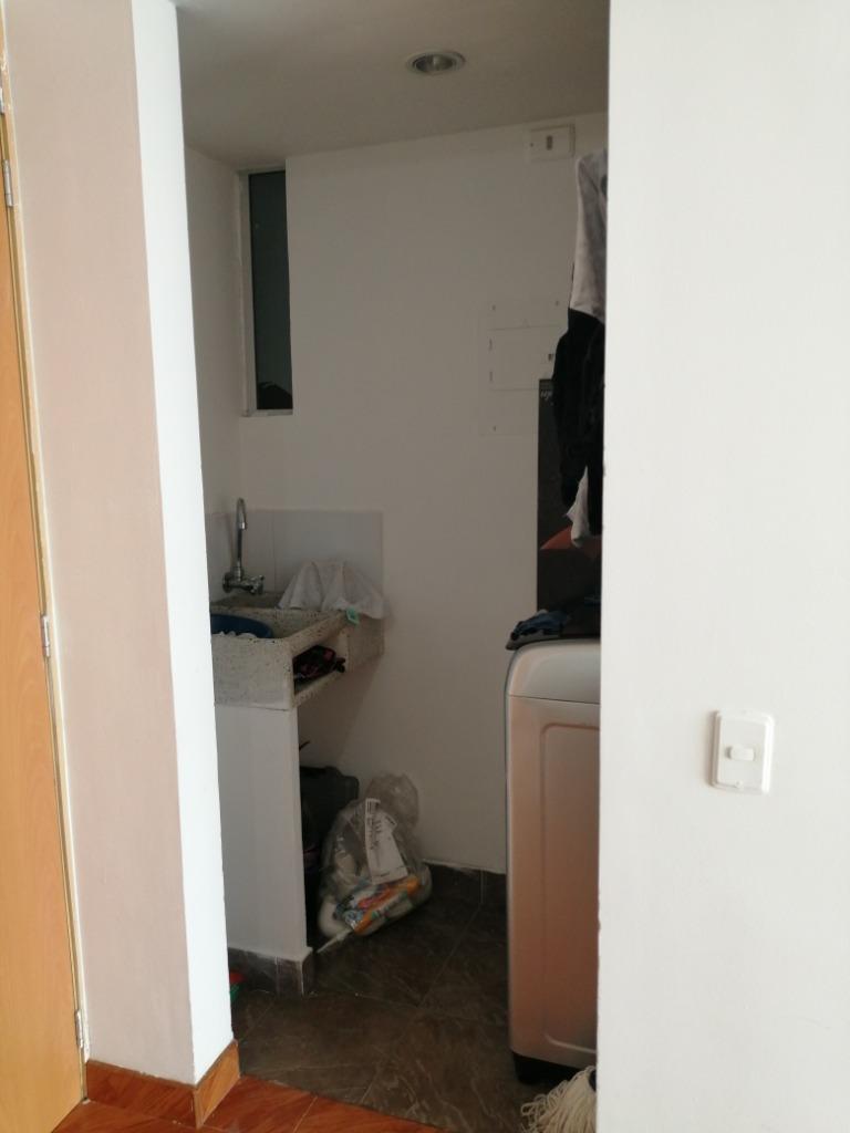 Apartamento en Ciudad Hayuelos 6344, foto 8
