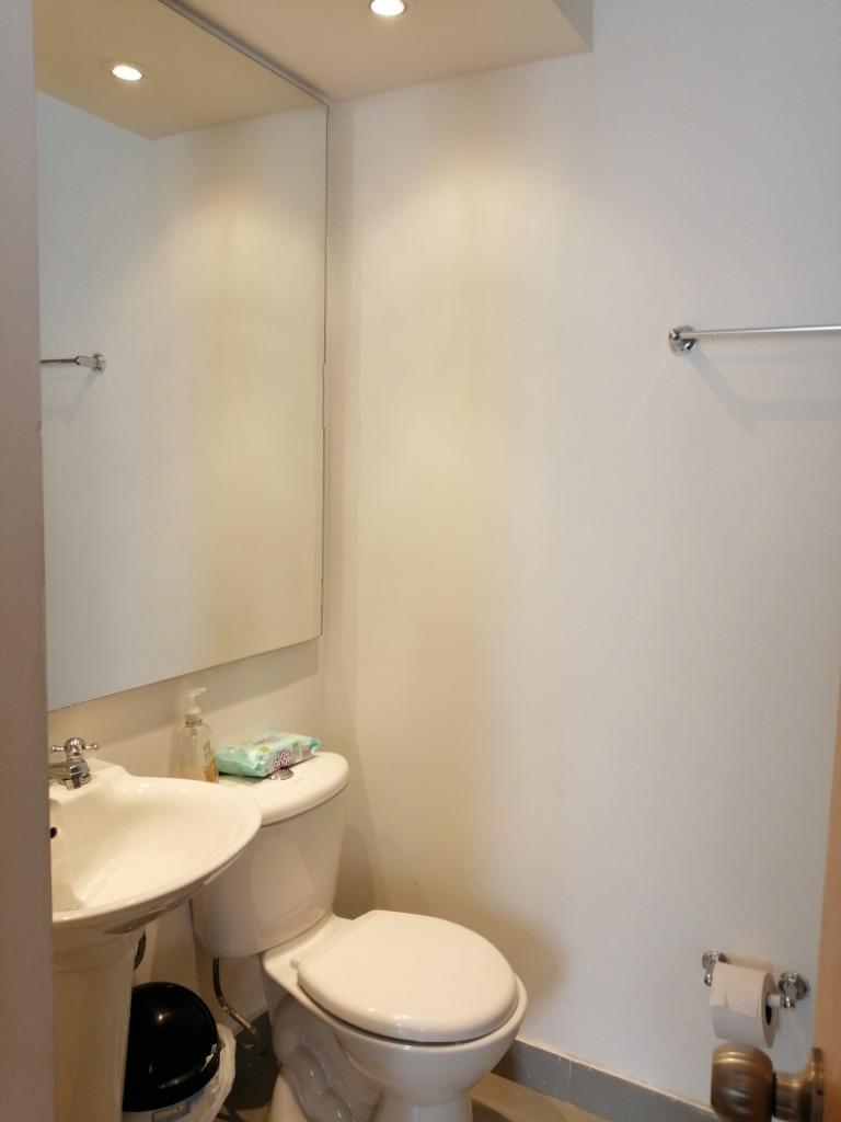 Apartamento en Ciudad Hayuelos 6344, foto 9