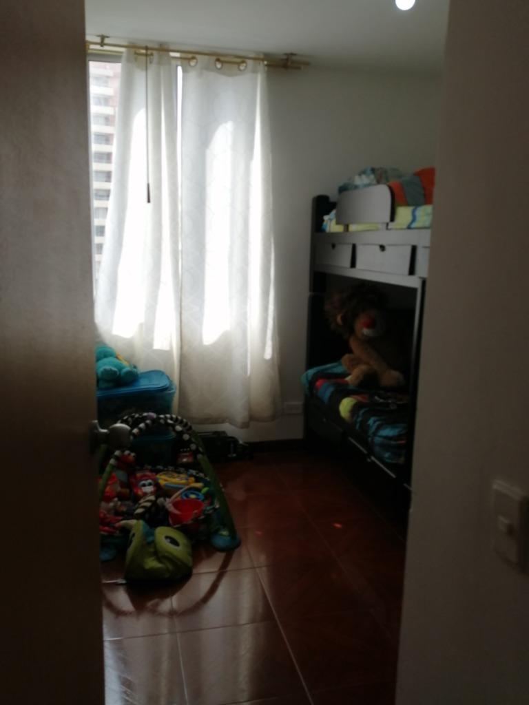 Apartamento en Ciudad Hayuelos 6344, foto 15