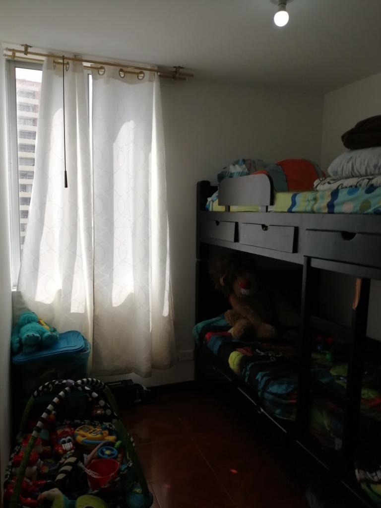 Apartamento en Ciudad Hayuelos 6344, foto 16