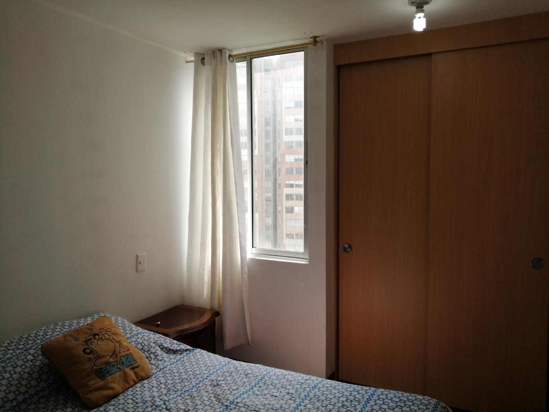 Apartamento en Ciudad Hayuelos 6344, foto 17
