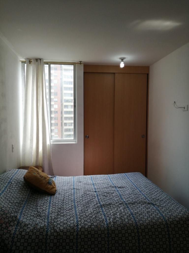 Apartamento en Ciudad Hayuelos 6344, foto 18