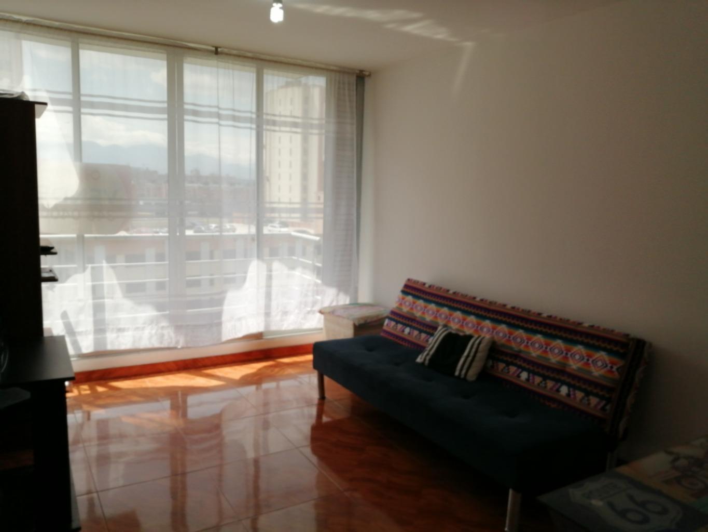 Apartamento en Ciudad Hayuelos 6344, foto 20