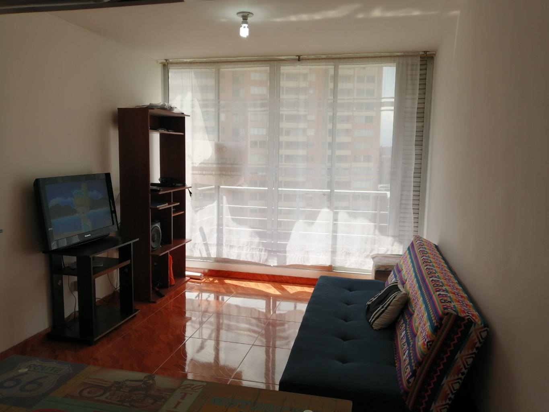 Apartamento en Ciudad Hayuelos 6344, foto 22