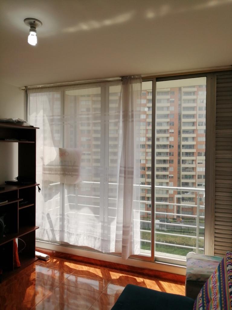 Apartamento en Ciudad Hayuelos 6344, foto 24