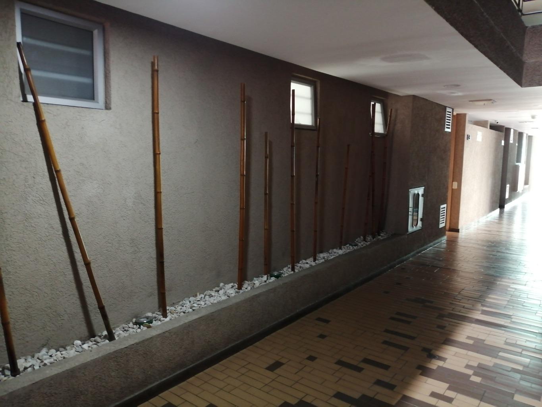 Apartamento en Ciudad Hayuelos 6344, foto 2