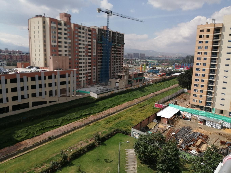 Apartamento en Ciudad Hayuelos 6344, foto 21