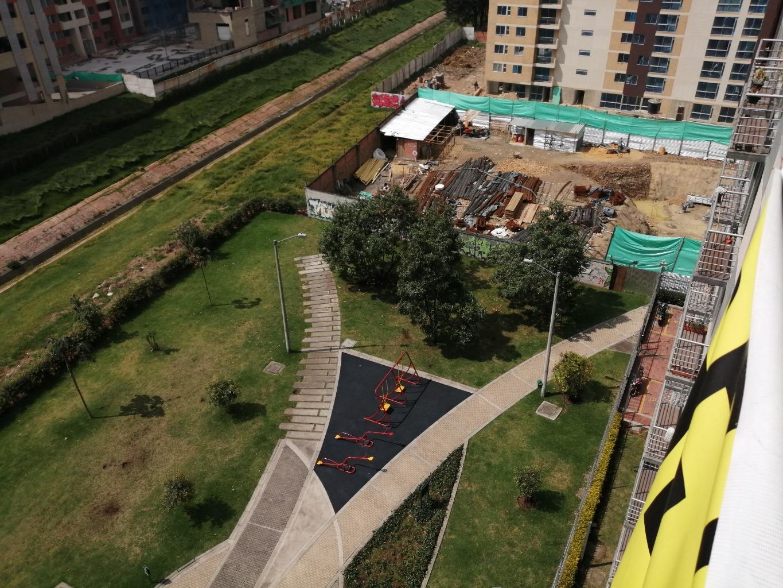 Apartamento en Ciudad Hayuelos 6344, foto 23