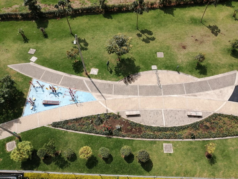 Apartamento en Ciudad Hayuelos 6344, foto 25