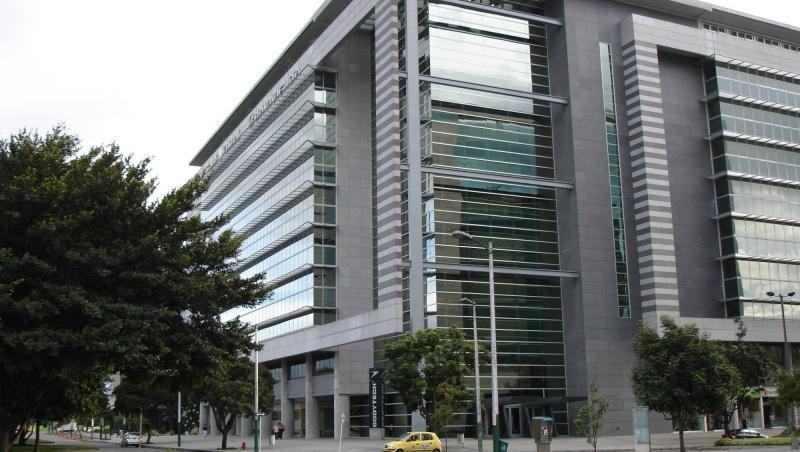 Oficina en Ciudad Salitre Occidental 6345, foto 0