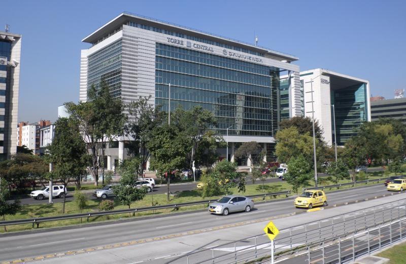 Oficina en Ciudad Salitre Occidental 6345, foto 6