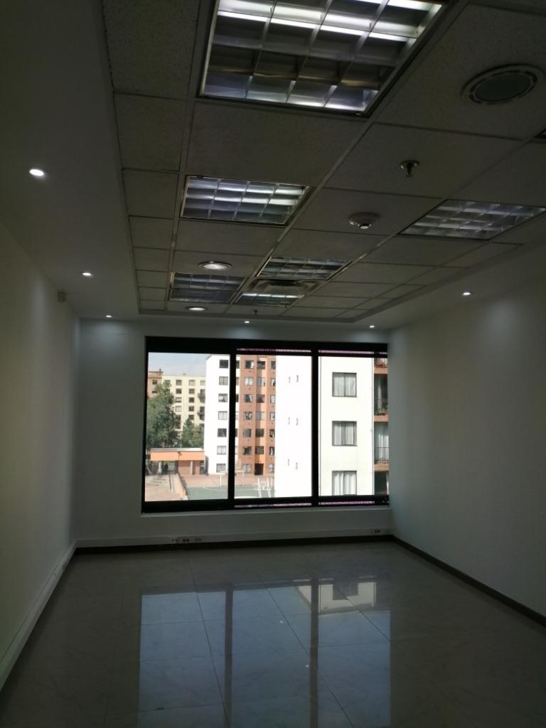Oficina en Ciudad Salitre Occidental 6345, foto 8
