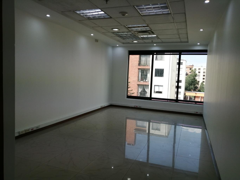 Oficina en Ciudad Salitre Occidental 6345, foto 10