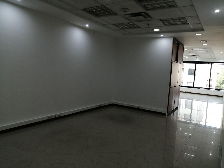 Oficina en Ciudad Salitre Occidental 6345, foto 11