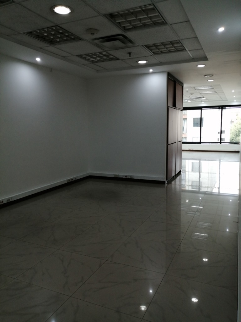 Oficina en Ciudad Salitre Occidental 6345, foto 14