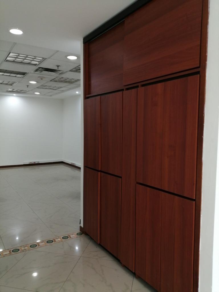 Oficina en Ciudad Salitre Occidental 6345, foto 12