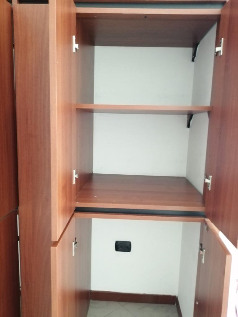 Oficina en Ciudad Salitre Occidental 6345, foto 18