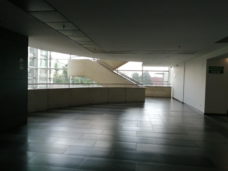 Oficina en Ciudad Salitre Occidental 6345, foto 20