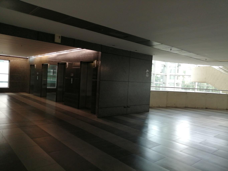 Oficina en Ciudad Salitre Occidental 6345, foto 21