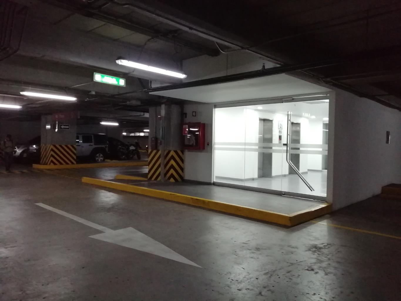 Oficina en Ciudad Salitre Occidental 6345, foto 23