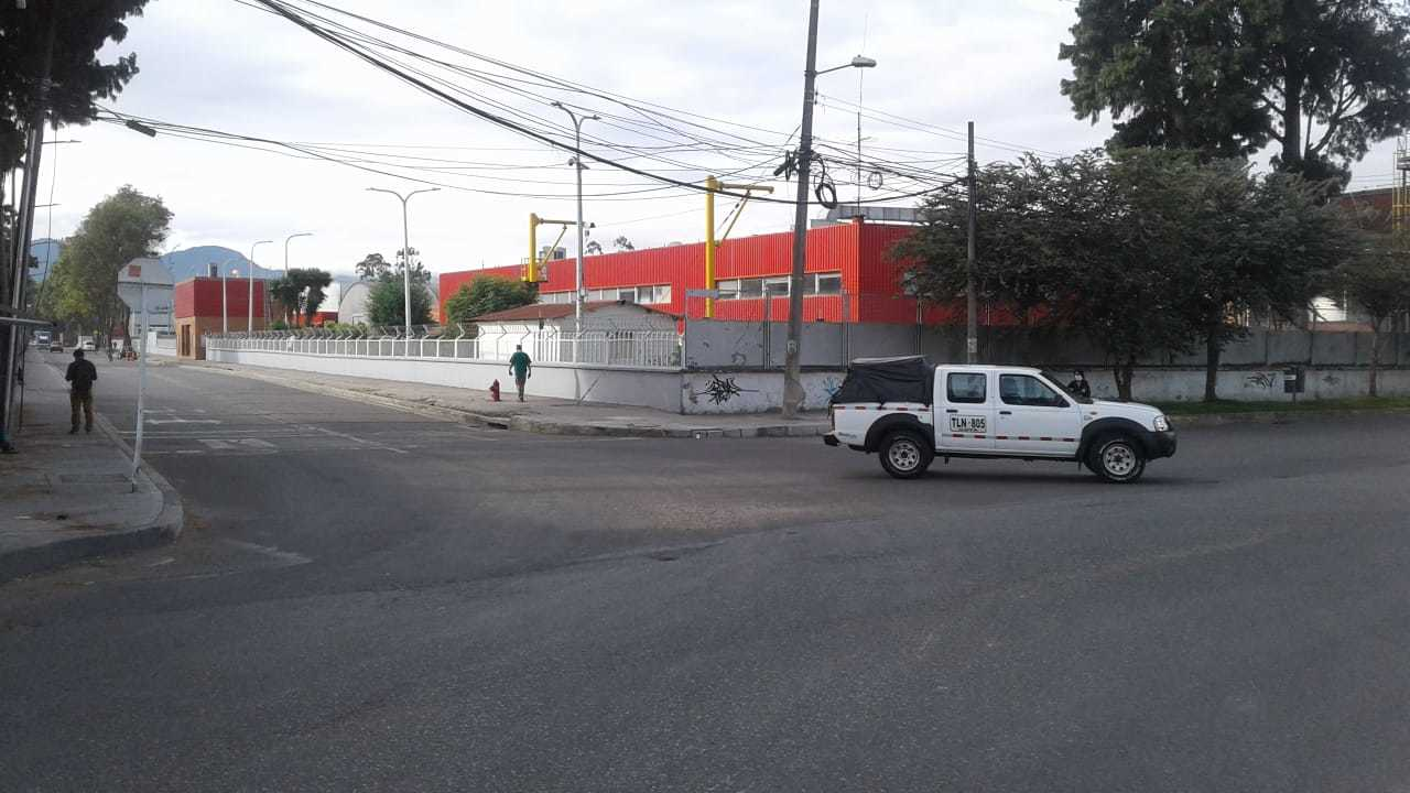 Lote en Fontibon Centro  6387, foto 6
