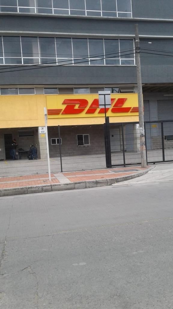 Lote en Fontibon Centro  6387, foto 7