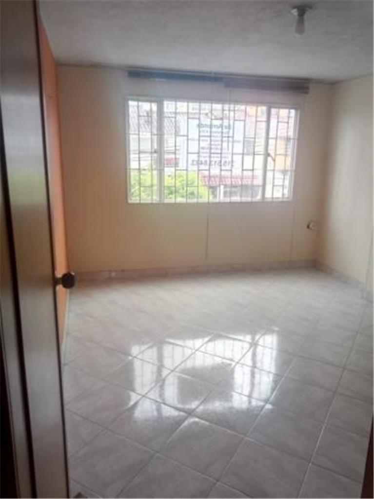 Apartamento en Quinta Paredes 6392, foto 7