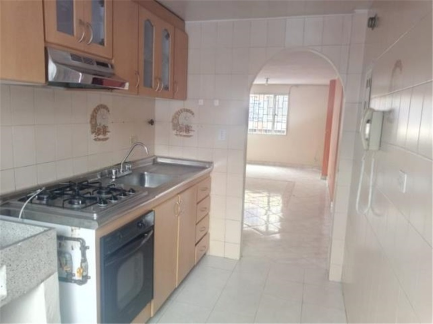 Apartamento en Quinta Paredes 6392, foto 1