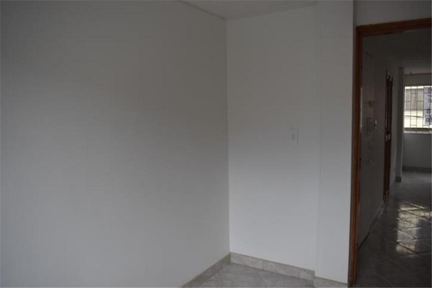 Apartamento en Quinta Paredes 6392, foto 11