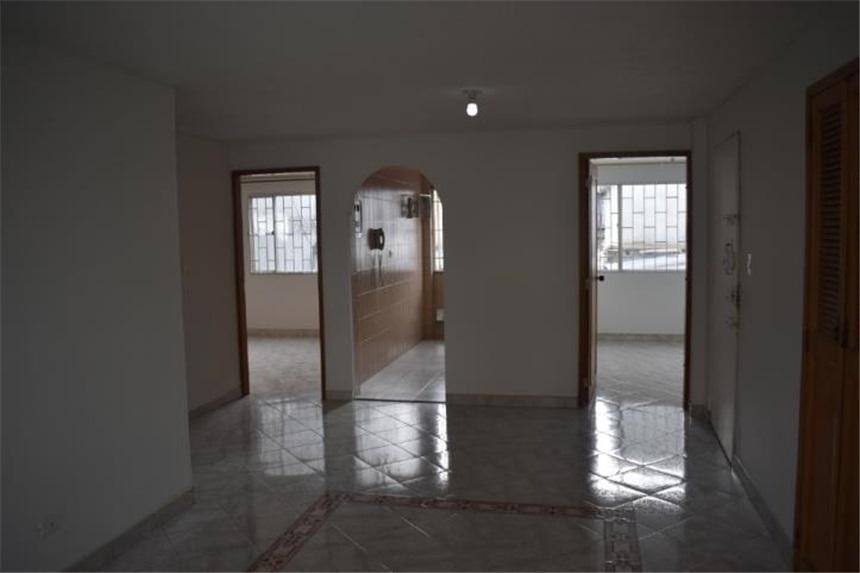 Apartamento en Quinta Paredes 6392, foto 2