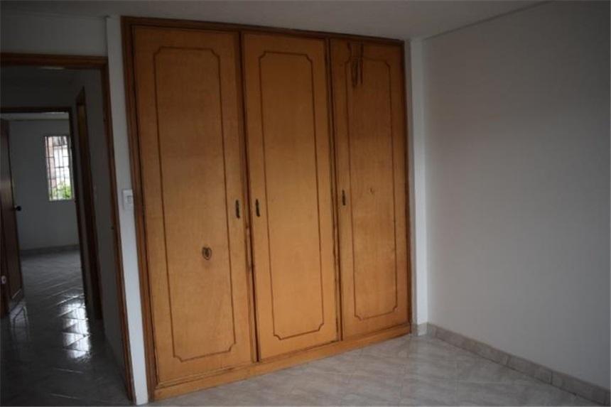 Apartamento en Quinta Paredes 6392, foto 12