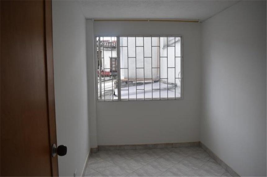 Apartamento en Quinta Paredes 6392, foto 13