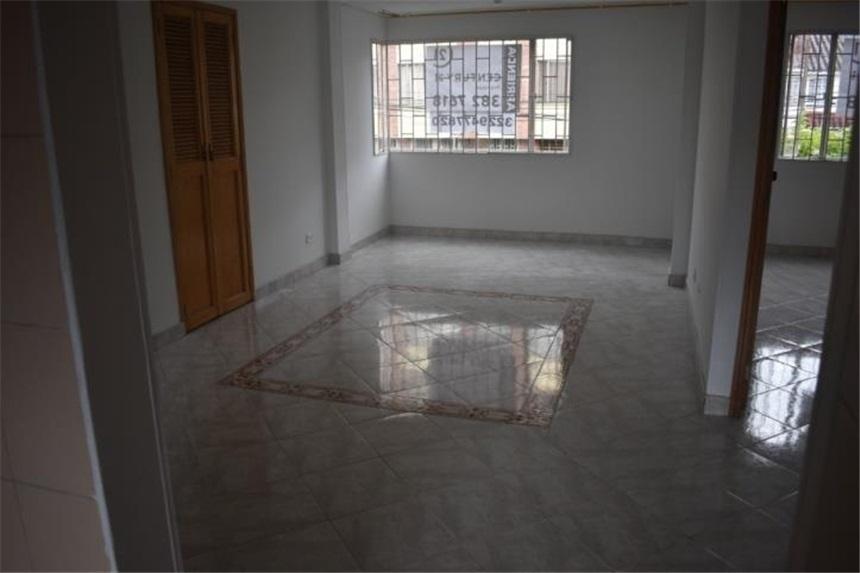 Apartamento en Quinta Paredes 6392, foto 3