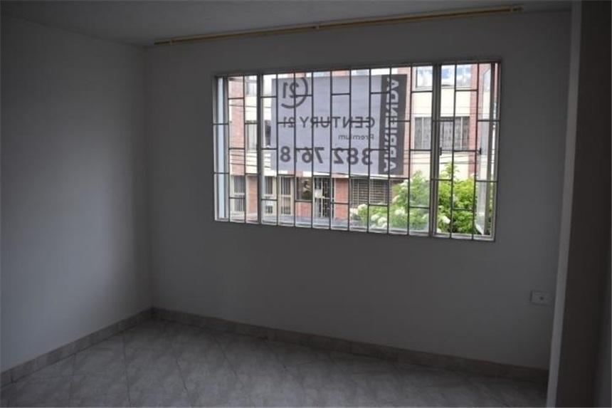 Apartamento en Quinta Paredes 6392, foto 8