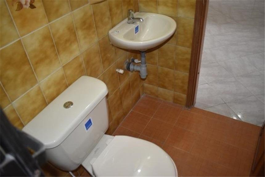 Apartamento en Quinta Paredes 6392, foto 14