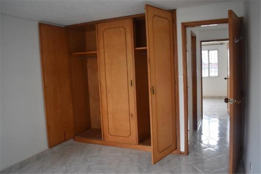 Apartamento en Quinta Paredes 6392, foto 9